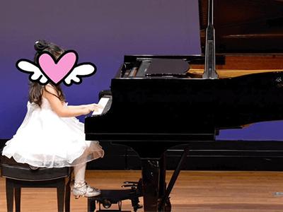 藤沢ピアノ音楽教室は「学びの才能を育てる」を基本理念として、生徒ひとりひとりに寄り添い、 ピアノの楽しさ、上達の喜びを感じる指導・レッスンを行っております。