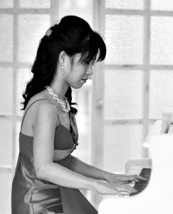 藤沢ピアノ音楽教室 代表:小野裕美